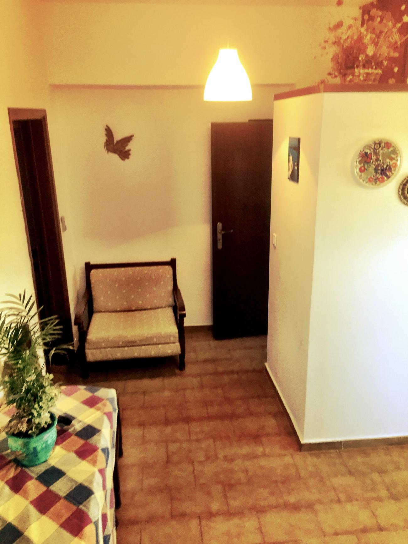 Apartments - Irene Villa